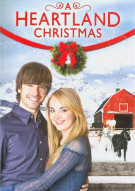 Heartland Christmas, A Movie