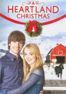 Heartland Christmas, A Movie