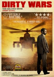 Dirty Wars Movie