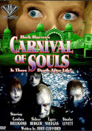 Carnival Of Souls (Image) Movie