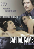 Capital Games Movie