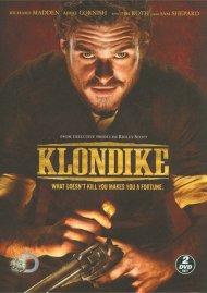 Klondike Movie