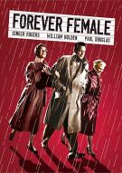 Forever Female Movie