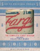 Fargo: Season One Blu-ray