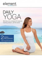 Element: Daily Yoga Movie