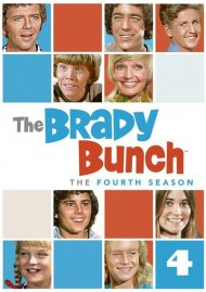 Brady Bunch, The: The Complete Fourth Season (Repackage) Movie