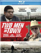 Two Men In Town Blu-ray