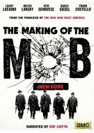 Making Of The Mob, The: New York Movie