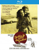 Bobbie Jo and the Outlaw Blu-ray