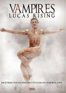Vampires: Lucas Rising Movie