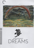 Akira Kurosawas Dreams: The Criterion Collection Movie