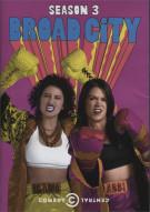 Broad City: Season 3 Movie