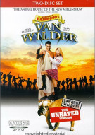 National Lampoons Van Wilder: Unrated Movie