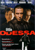 Little Odessa Movie