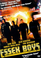 Essex Boys Movie