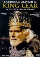 King Lear Movie