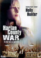 Harlan County War Movie