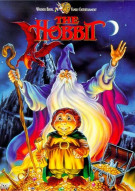 Hobbit, The Movie