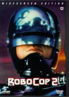 Robocop 2  Movie