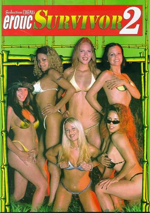 Erotic Survivor 2 Movie