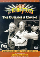Three Stooges, The: The Outlaws Is Coming Movie