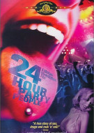 24 Hour Party People Movie