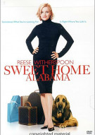 Sweet Home Alabama Movie