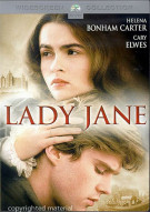 Lady Jane Movie