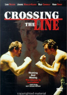 Crossing The Line Movie