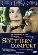 Southern Comfort Movie