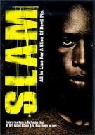 Slam: Spec. Ed. Movie
