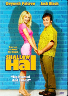 Shallow Hal  Movie