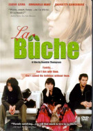 La Buche Movie