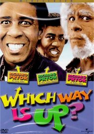 Which Way Is Up? Movie