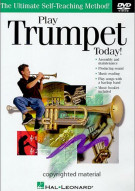Play Trumpet Today! Movie