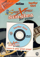 SongXpress: Surfer Girl Movie