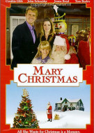 Mary Christmas Movie