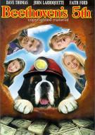 Beethovens 5th Movie