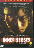 Inner Senses: Special Edition Movie