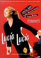 Lucia, Lucia Movie