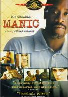 Manic Movie