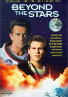 Beyond The Stars Movie