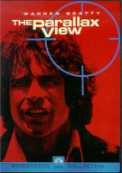 Parallax View, The Movie