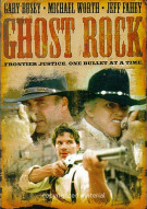 Ghost Rock Movie