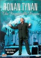 Ronan Tynan: The Impossible Dream Movie