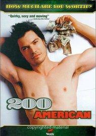200 American Movie