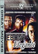 Ebony Elegance Movie