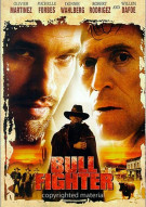 Bullfighter Movie