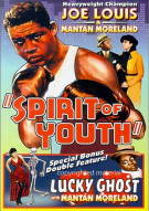 Spirit Of Youth Movie