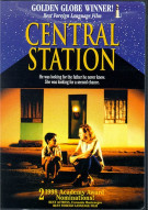 Central Station Movie